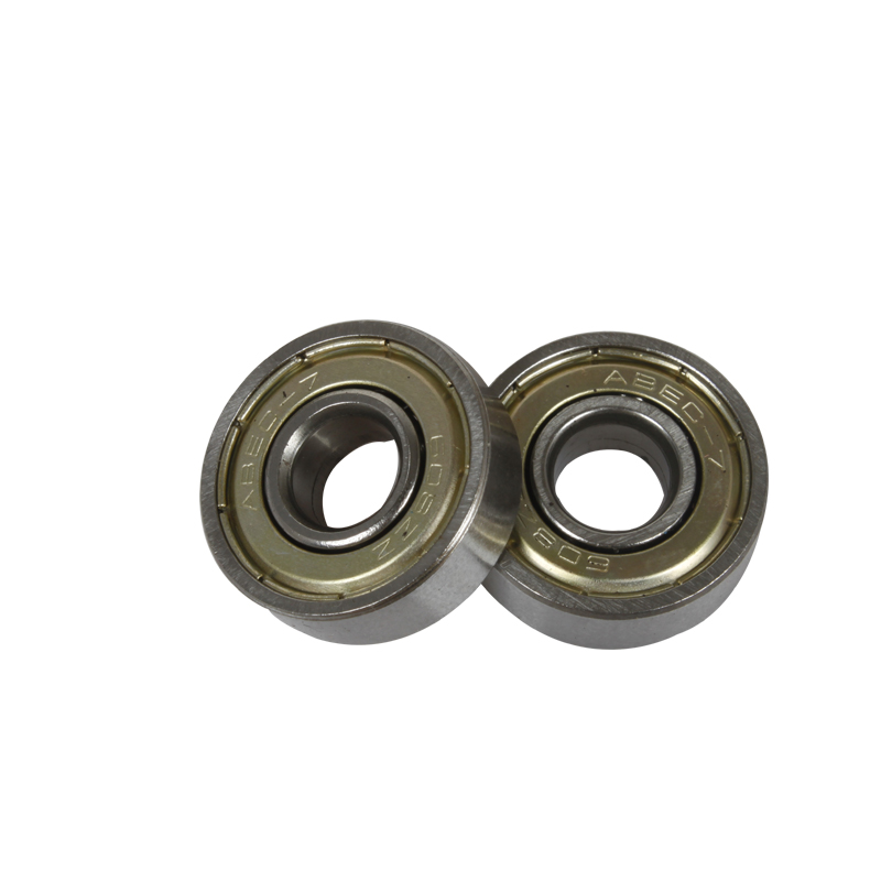 Abec-7 bearings skate bearings skate skateboard bearings bearing drift plate bearing