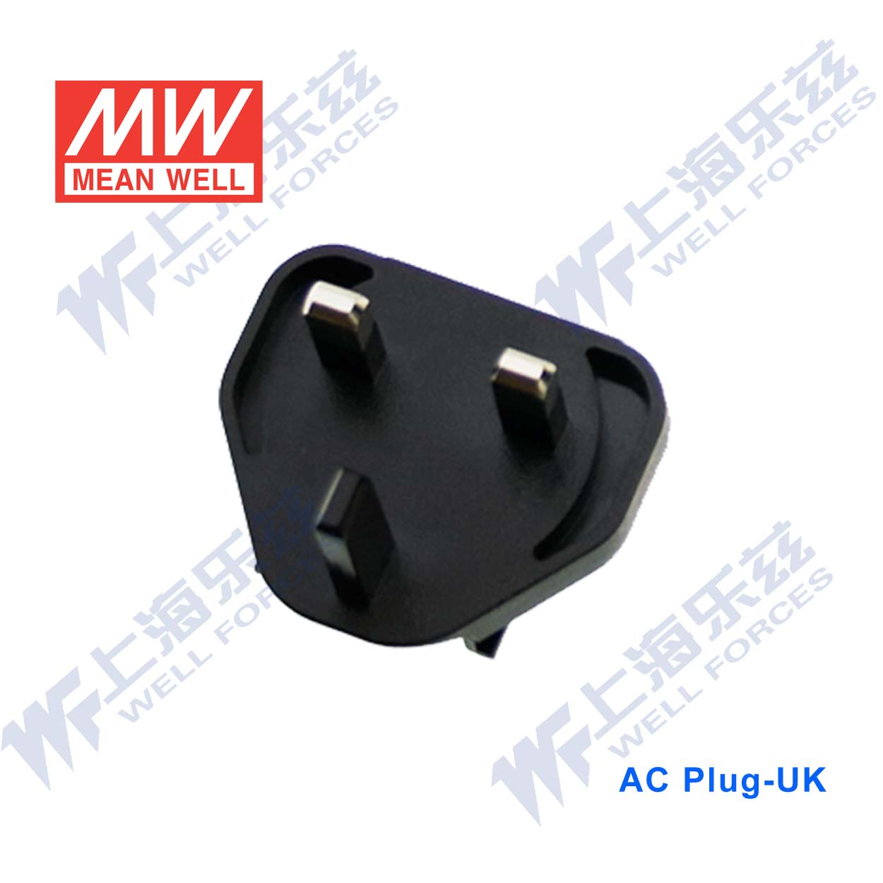 China Bs1363 Uk Plug Shopping Guide At Alibabacom Wiring A British Ac Replaceable Blade Regulatory Power Adapter Inserts
