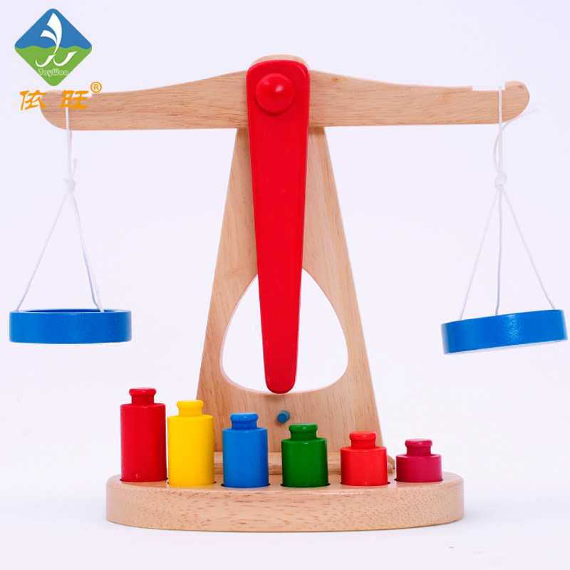 China Montessori Wooden China Montessori Wooden Shopping Guide At
