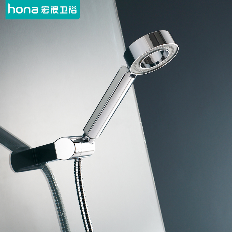 China Spa Shower Filter, China Spa Shower Filter Shopping Guide at ...