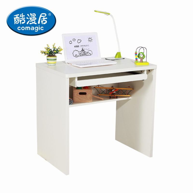 Get Ations Acg Simple Small Desk Computer For Children To Learn S Furniture
