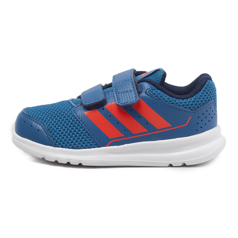 Get Quotations · Adidas adidas 2016 new boy mesh shoes casual sports  running shoes step shoes BB3956 b692a9cc2