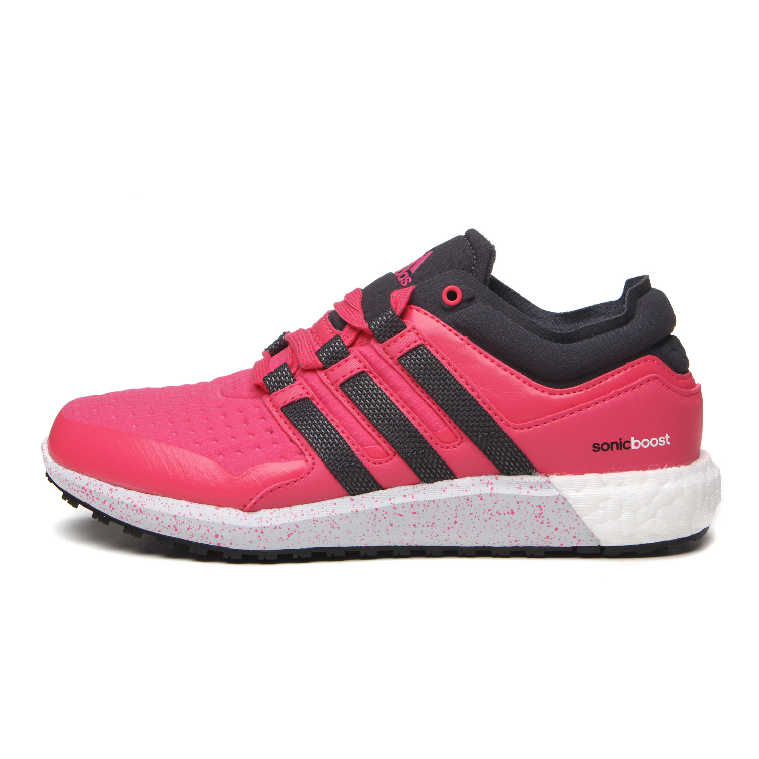 Adidas/adidas counters shoes running shoes sneakers boost B2525 9 models spot