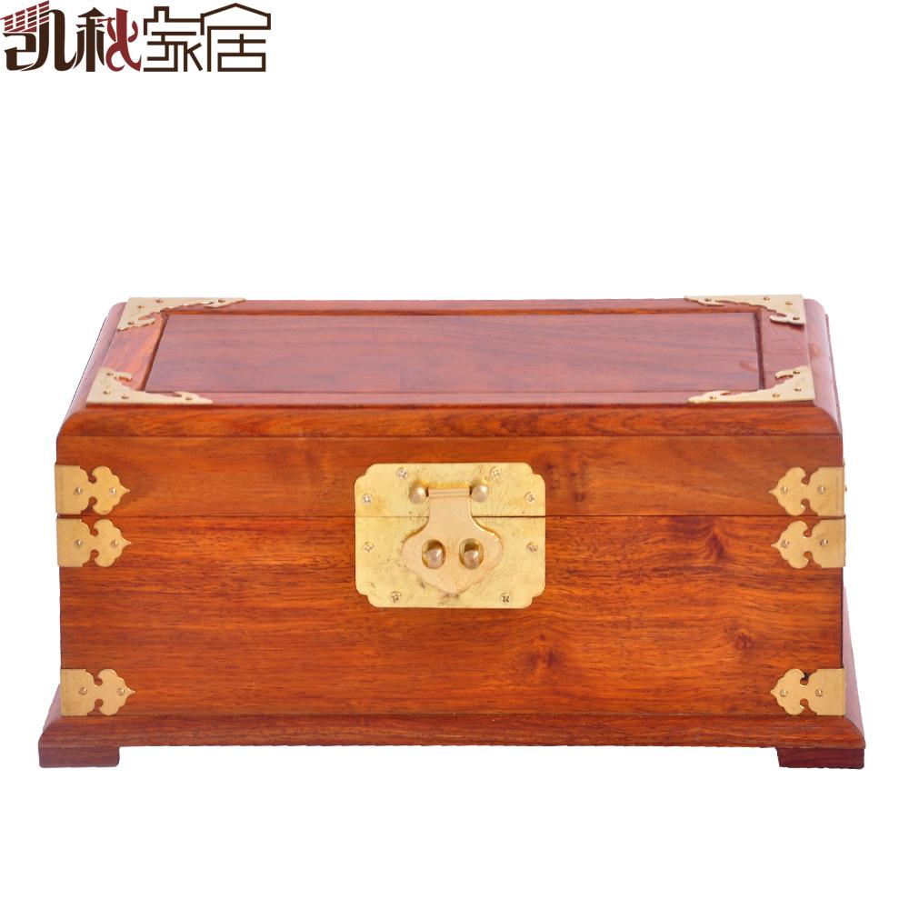 China Antique Masonic Jewelry China Antique Masonic Jewelry