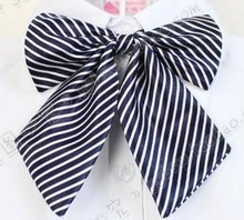 Agere good flagship store dedicated nurse classic bow tie bow tie with a nurse beauty service work jh-91
