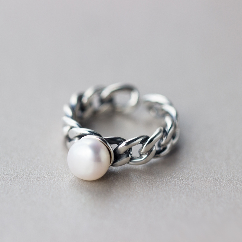 98826b6dbfd China Silver Sterling Ring, China Silver Sterling Ring Shopping ...