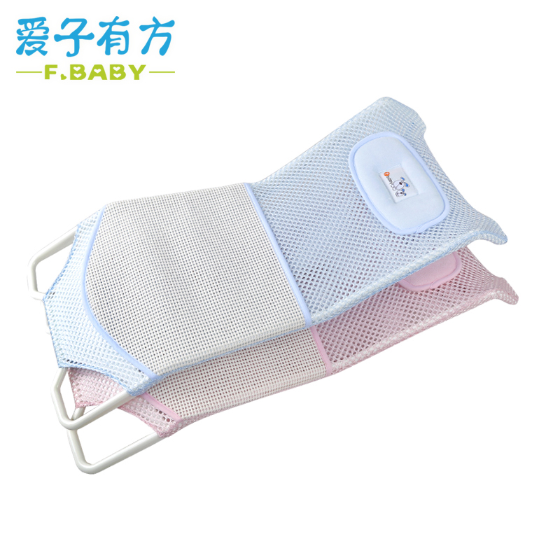 China Baby Shower Tub, China Baby Shower Tub Shopping Guide at ...