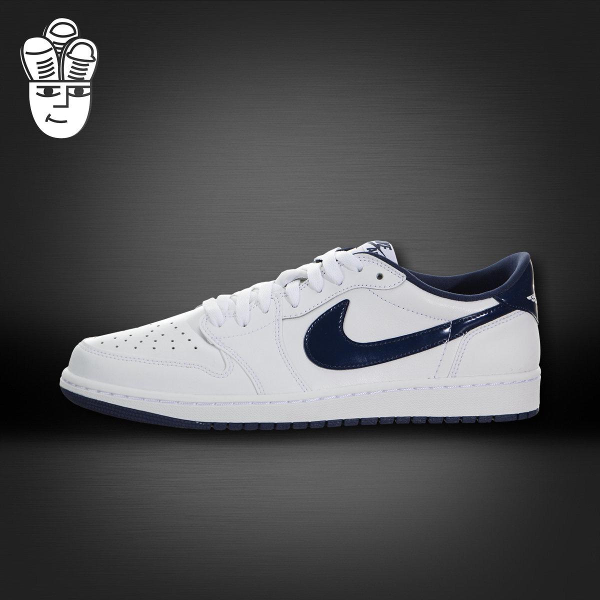 lowest price bd9a4 e5a55 ... switzerland get quotations air jordan 1 retro og aj1 reign engraved nike  jordan mens shoes to