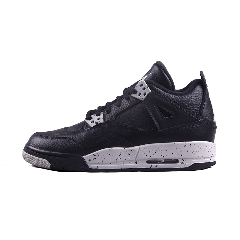 e0259778 China Jordan Retro Oreo, China Jordan Retro Oreo Shopping Guide at ...