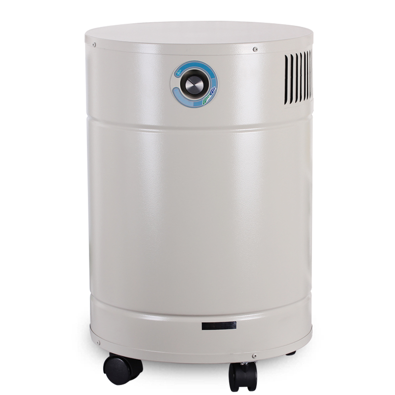Allerair/oral canada compont heavy professional addition to formaldehyde air purifier 6000 dv
