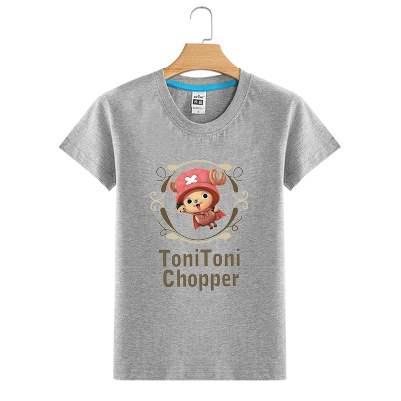 Ambassador ciobanu one piece t-shirt lovers short sleeve t-shirt youth t-shirt round neck loose big yards sleeve shift dress