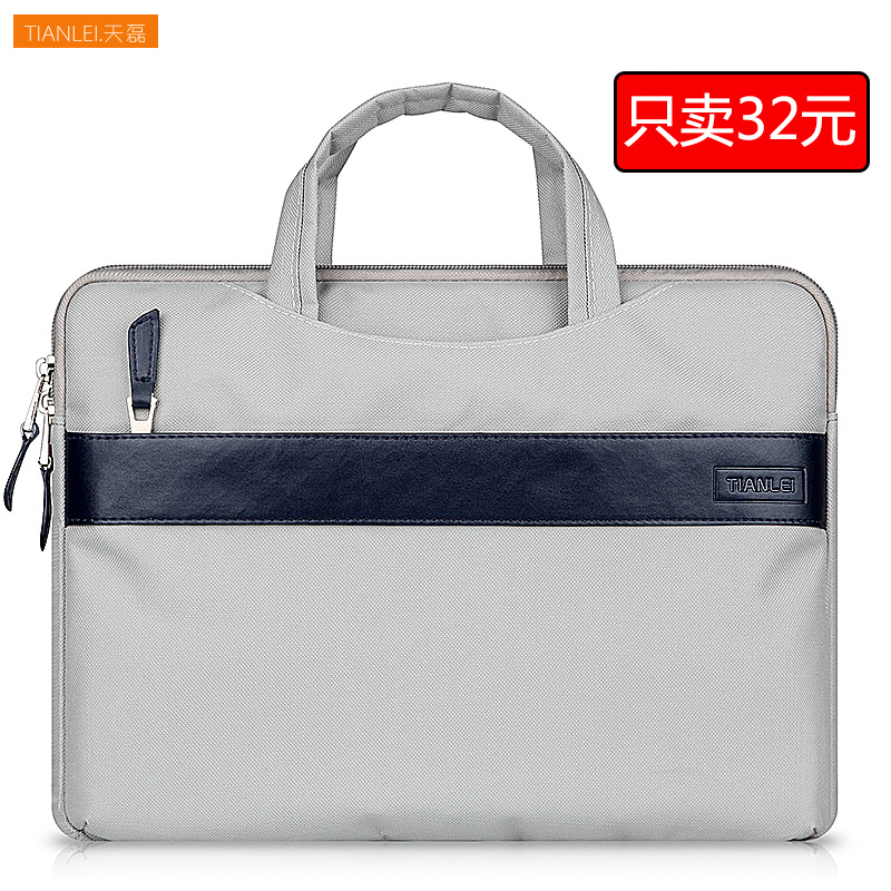 Apple macbook air pro laptop bag lenovo notebook sleeve 12 13 14 15.6 inch laptop