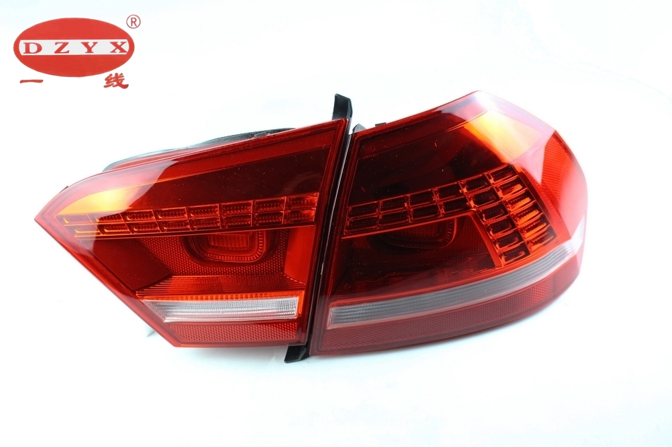 china passat b7 light china passat b7 light shopping guide at