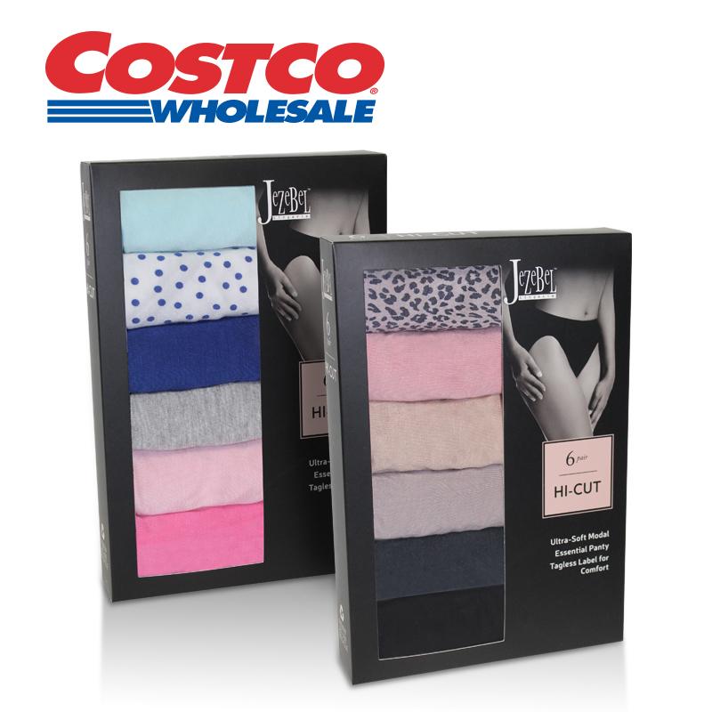 TB1npJbLVXXXXcfXVXXXXXXXXXX_!!0 item_pic china underwear elastic webbing, china underwear elastic webbing,Womens Underwear At Costco