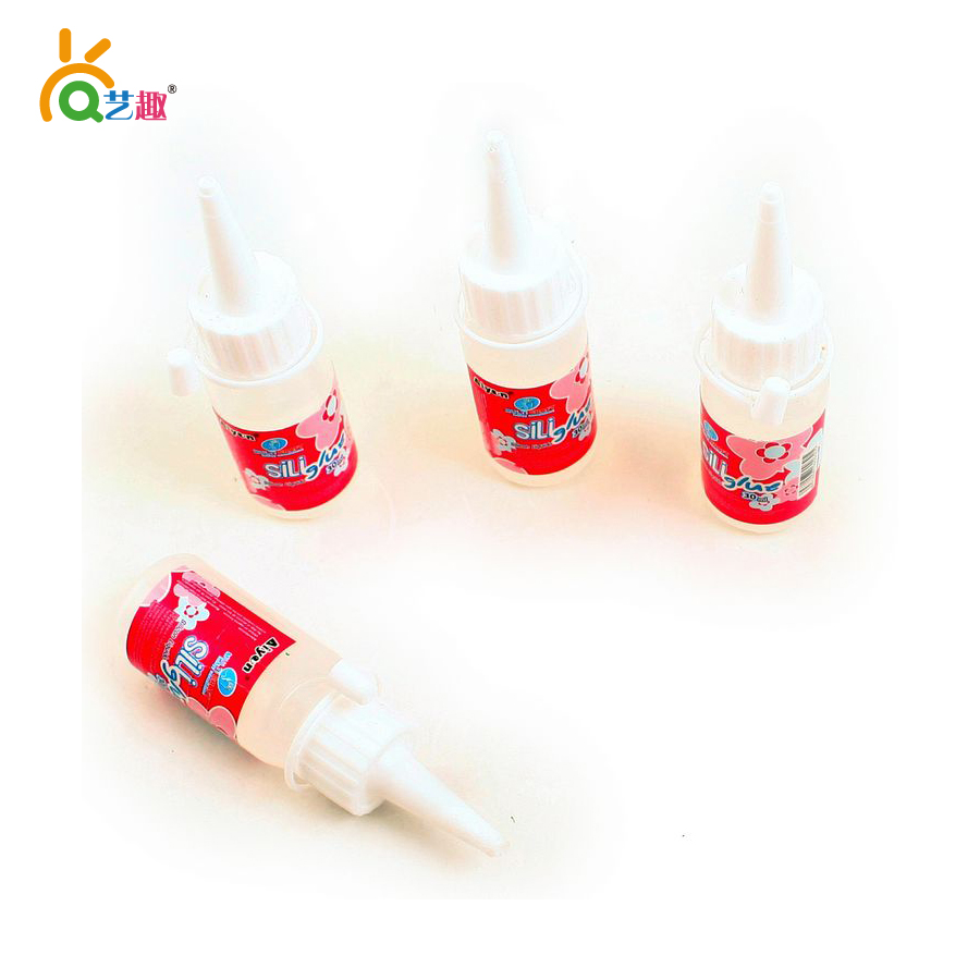 Arts kindergarten handmade craft materials for children diy handmade children handmade diy ml alcohol glue