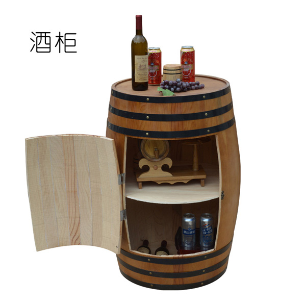 Arts of oak barrels barrels barrels of wine cask wine red wine grape wine and a half barrels barrels decorative wooden wine cooler custom
