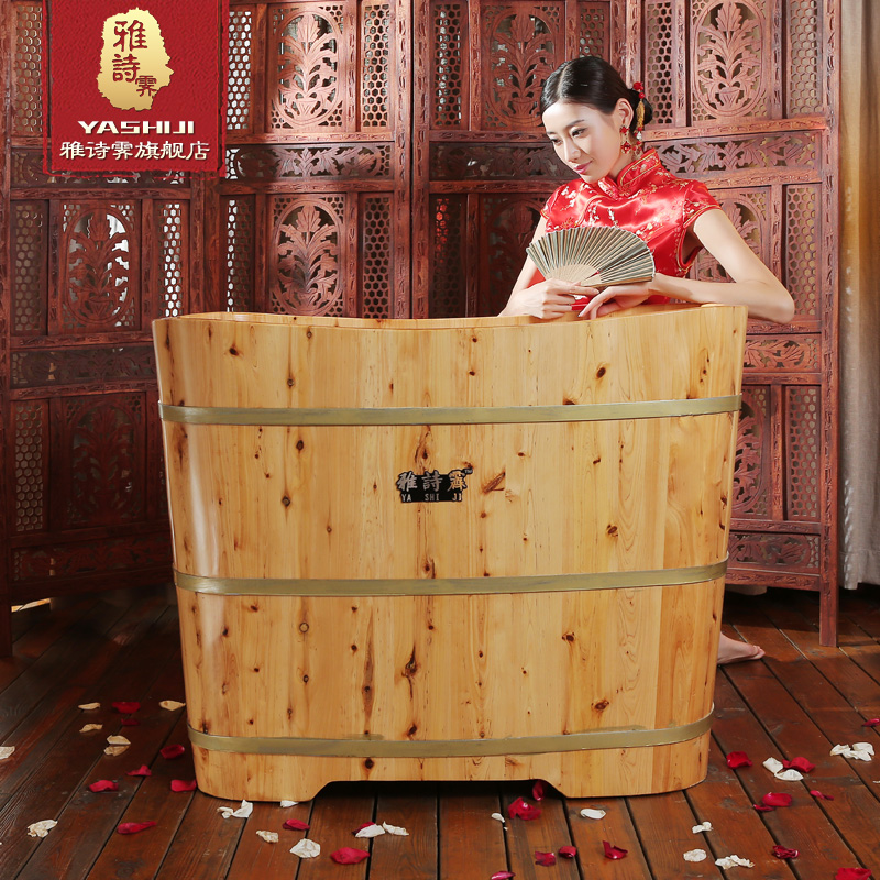 China Wooden Baby Bath, China Wooden Baby Bath Shopping Guide at ...