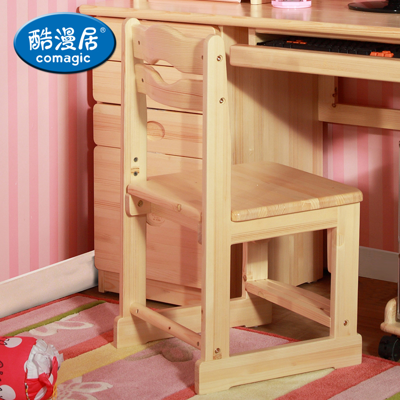 At right angles to the children learn pine wood chair lift chair acg children's furniture