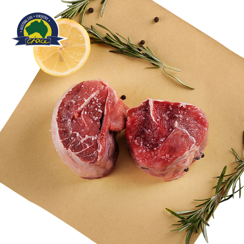 Australia imports of cold chain from australia imported beef steak beef tendon meat 1 kg natural pastures