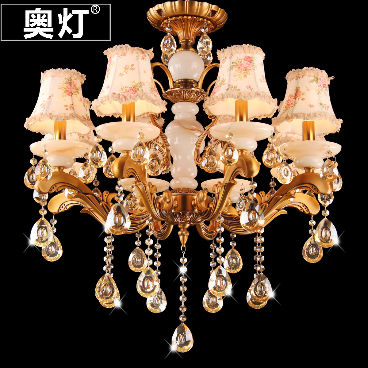 China murano chandelier red china murano chandelier red shopping get quotations austrian red bronze chandelier crystal chandelier lamp fabric lamp bedroom living room dining k9 crystal hanging arubaitofo Image collections