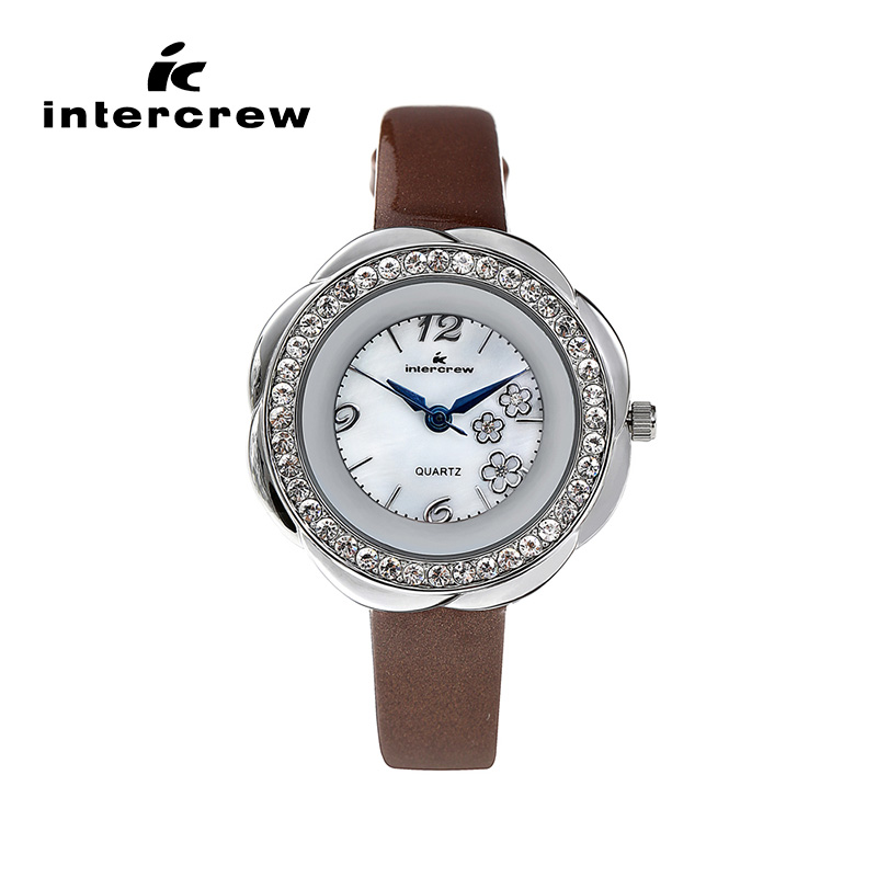 Authentic korean version of the new minimalist ceramic watches for women fashion watch ladies watches women watch authentic waterproof quartz watch