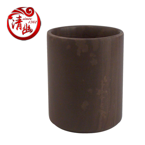 Authentic quiet muyu stone cup official lynx shop authentic quiet muyu stone carving cup