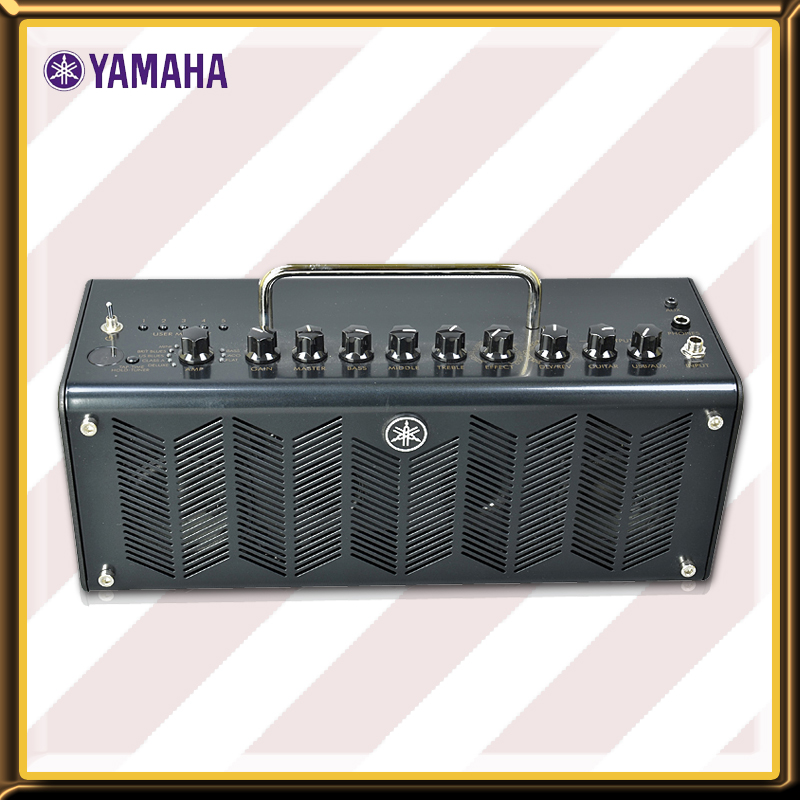 Authorized genuine yamaha yamaha guitar speaker THR10C