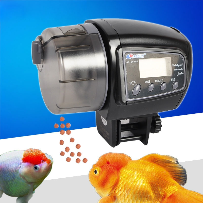 fish pet detail feeder eheim item automatic offerup in victorville ca supplies