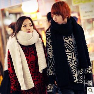 b034939647b China Luxury Wool Scarf, China Luxury Wool Scarf Shopping Guide at ...