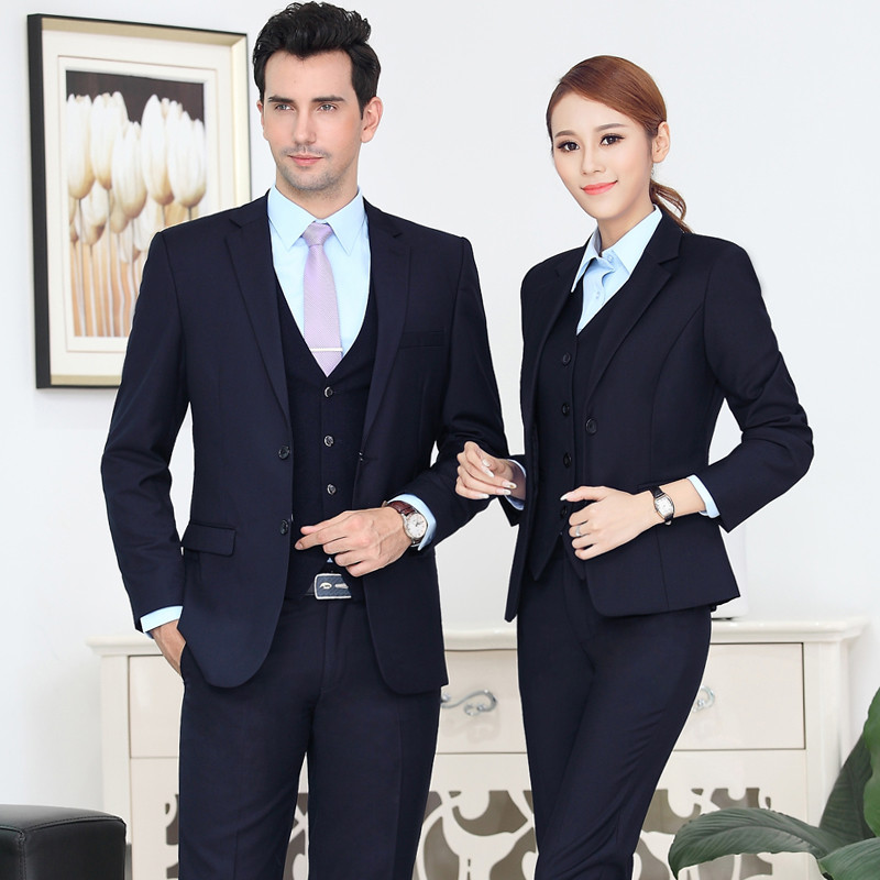 China Luxury Women Suits China Luxury Women Suits Shopping Guide At