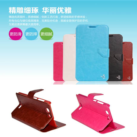 Azusa morning f303 f303 cell phone holster phone sets gionee gionee gionee f303 flip phone protective sleeve