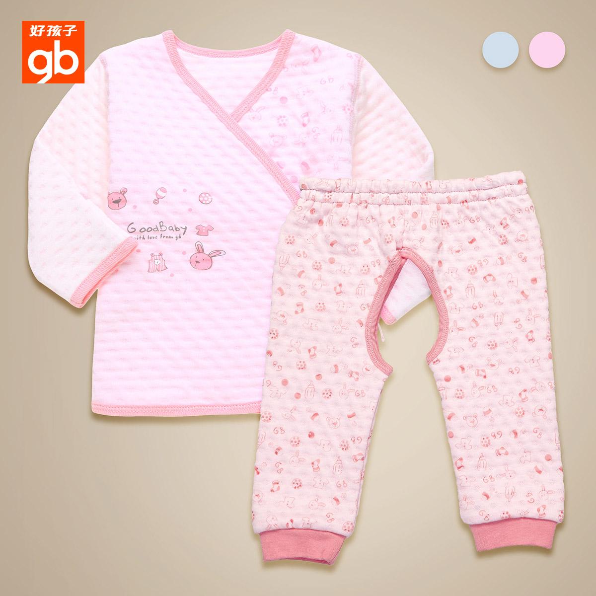 26a0f12826ef China Baby Boy Underwear