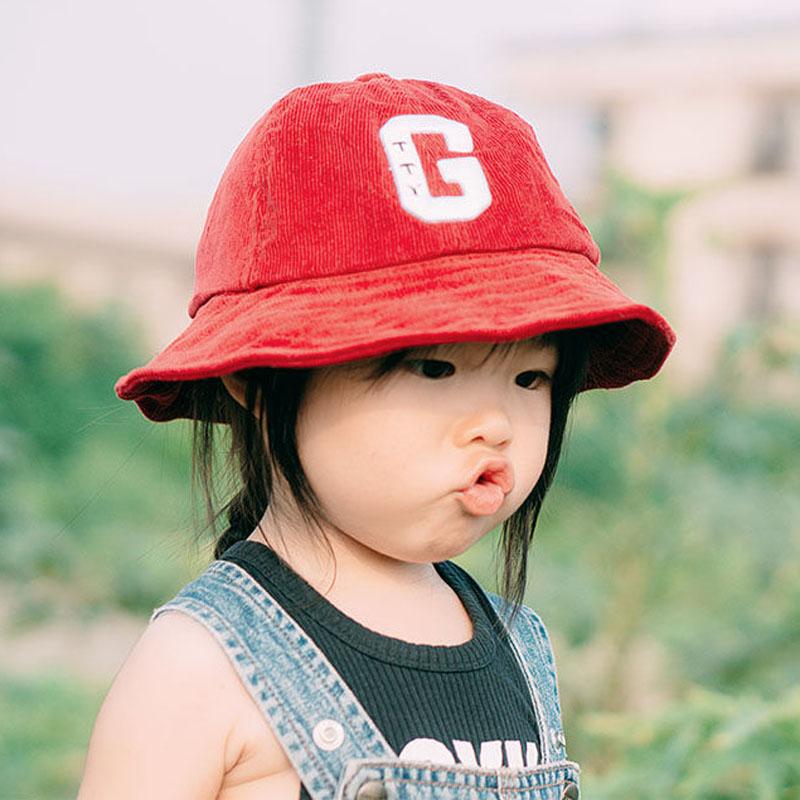 5b376667a China Baby Summer Hats, China Baby Summer Hats Shopping Guide at ...