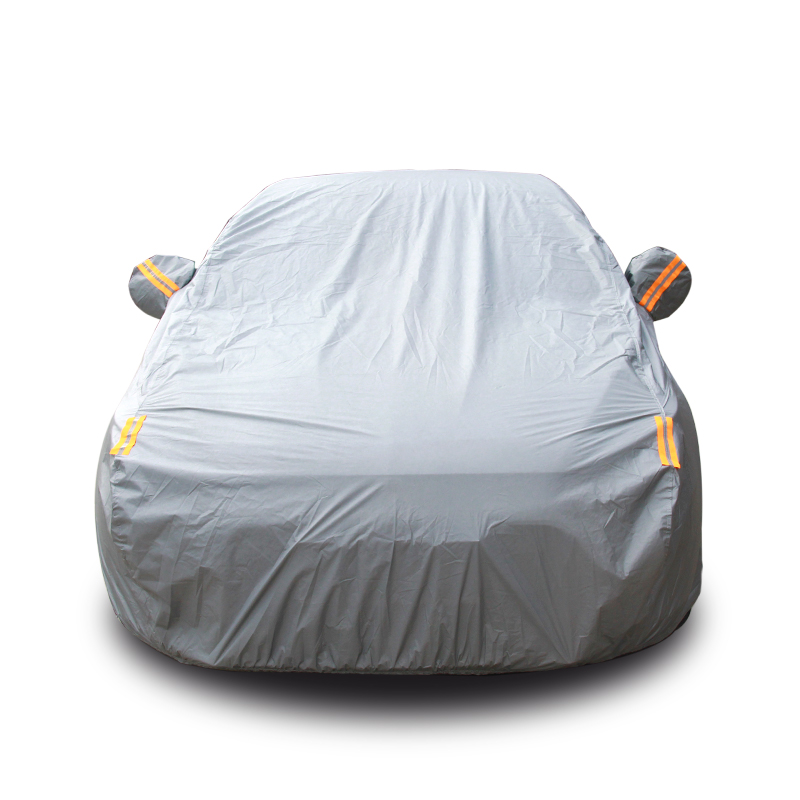 Baic beijing automotive e130 e150 sedan hatchback saab prestige magic speed magic speed s3s2 special sewing sun rain hood insulation