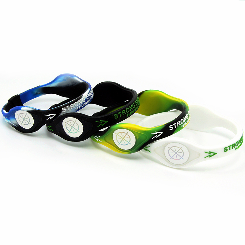 Basketball Bracelet Silicone Wristband For Men And Women Protect The Wrist Strap Sports Band Fans Tide In Price