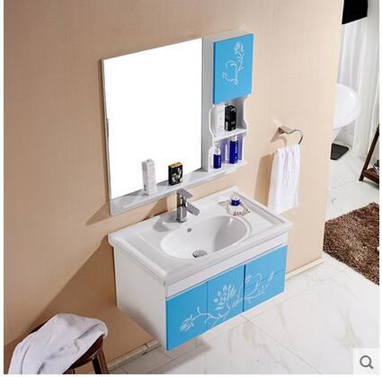 Bathroom cabinet bathroom cabinet combination bathroom vanity mirror cabinet bathroom vanities vanity washbasin cabinet vanity washbasin cabinet wall cabinet