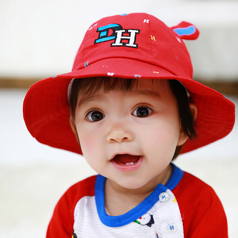 15b7da4c0 China Baby Hats China, China Baby Hats China Shopping Guide at ...