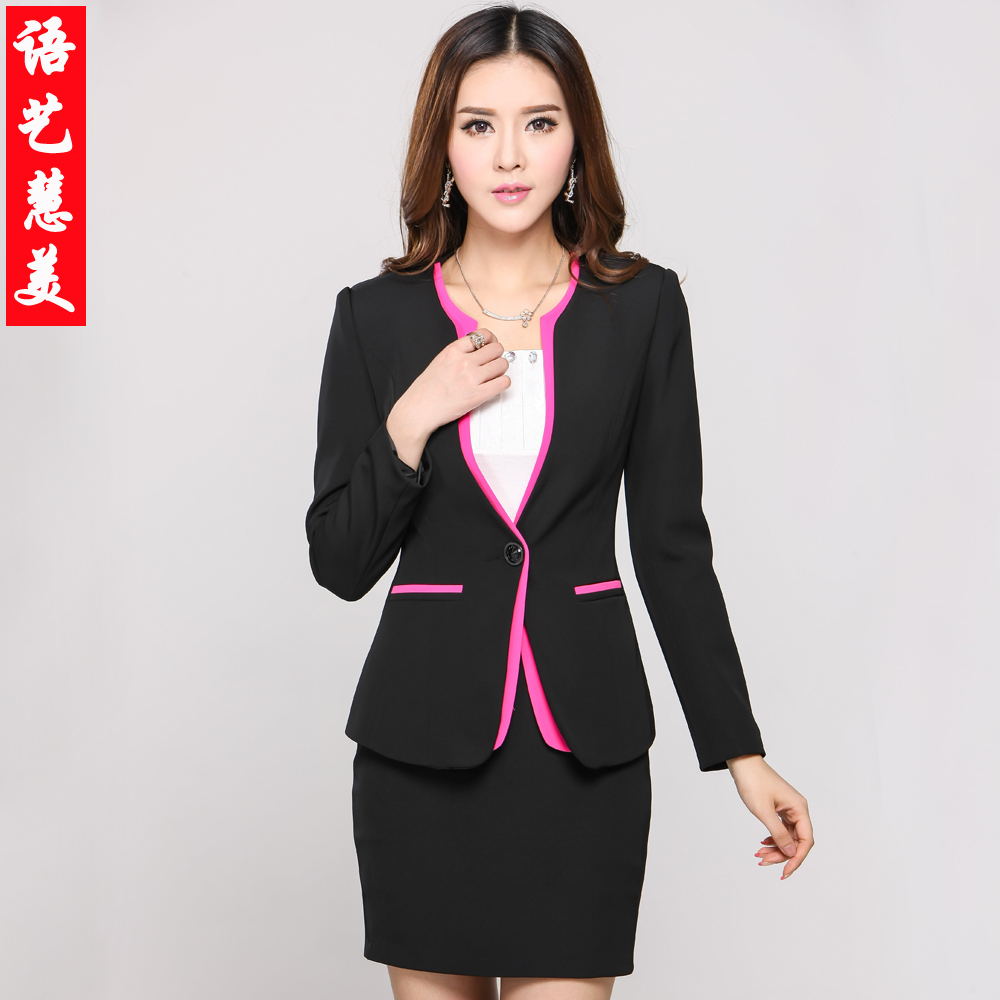 China Ladies Winter Wear China Ladies Winter Wear Shopping Guide At