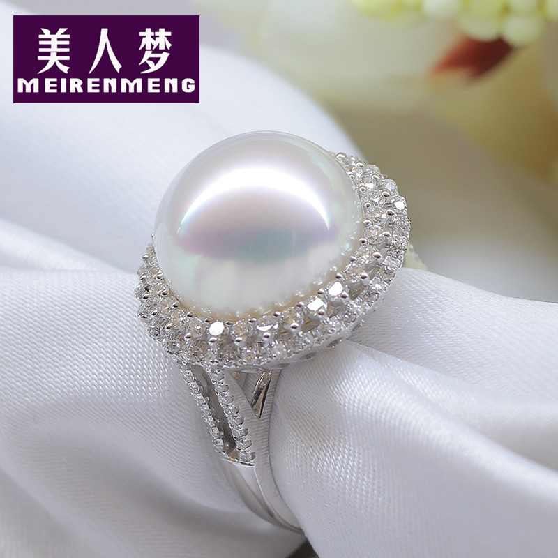 d129c913e29ee China Pearl Ring Designs, China Pearl Ring Designs Shopping Guide at ...