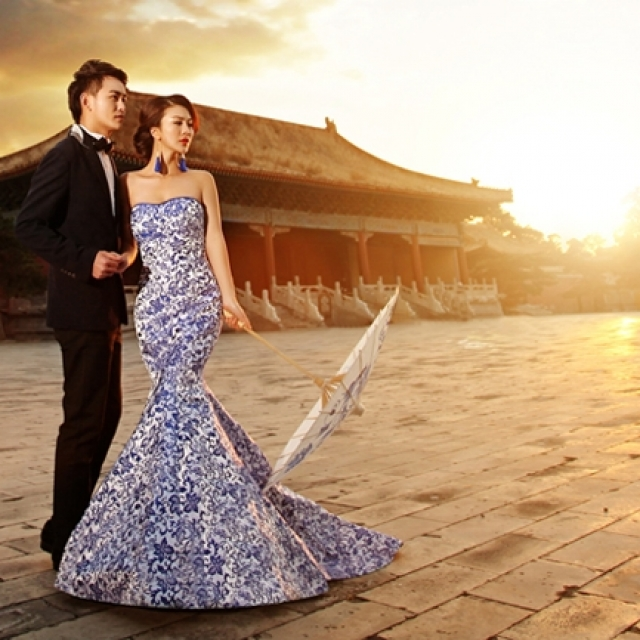 Beijing buy wedding fashion aesthetic korean specialties np jasmine wedding photography wedding photography beijing