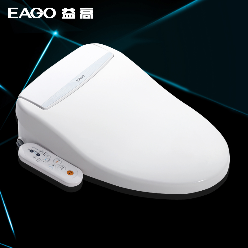 Benefits of remote sensing intelligent toilet cover potty toilet lid cover bidet bianjiebao saving heater germany