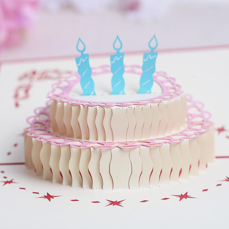 China Custom Birthday Cake China Custom Birthday Cake Shopping