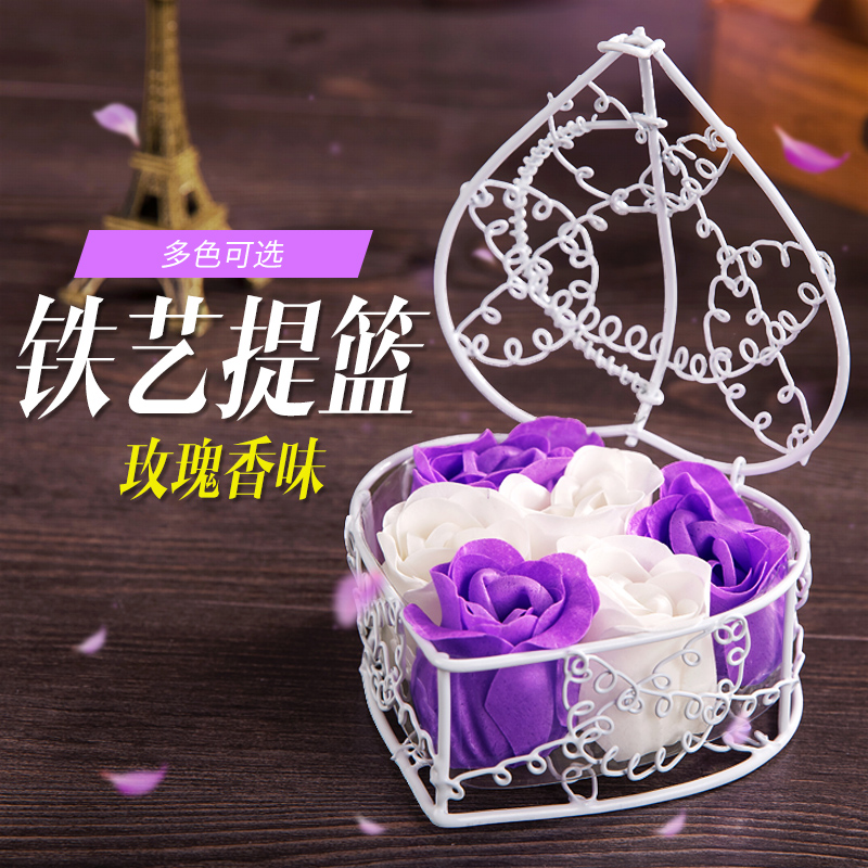 Get Quotations Birthday Gifts Wedding Celebration Supplies Ceremony Favor Creative And Practical Activities Of Small To
