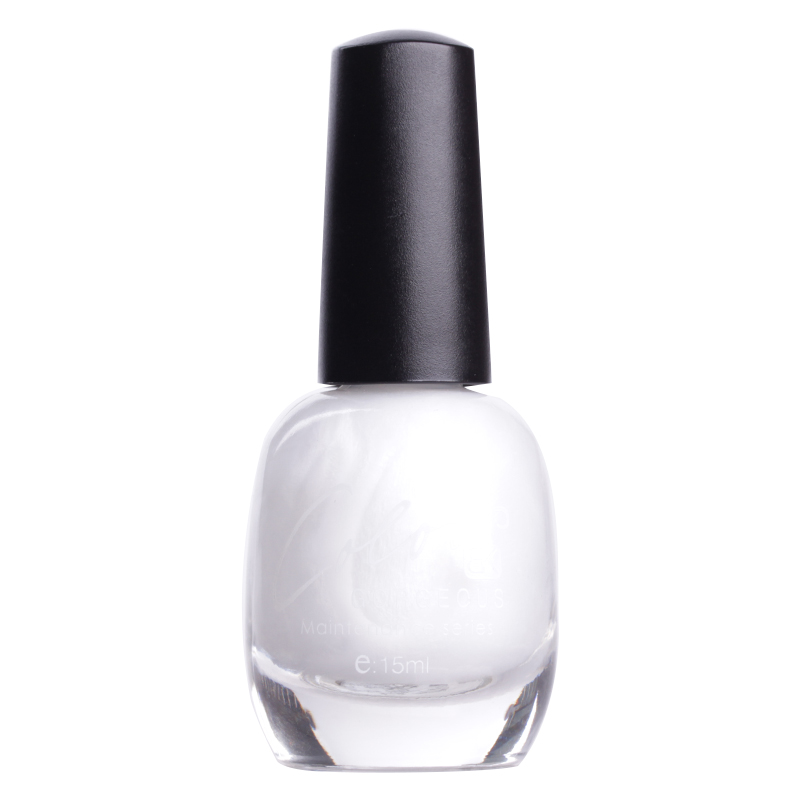 Bk nail polish nail care nail supplies softener softeners exfoliating egg white soft finger nail care