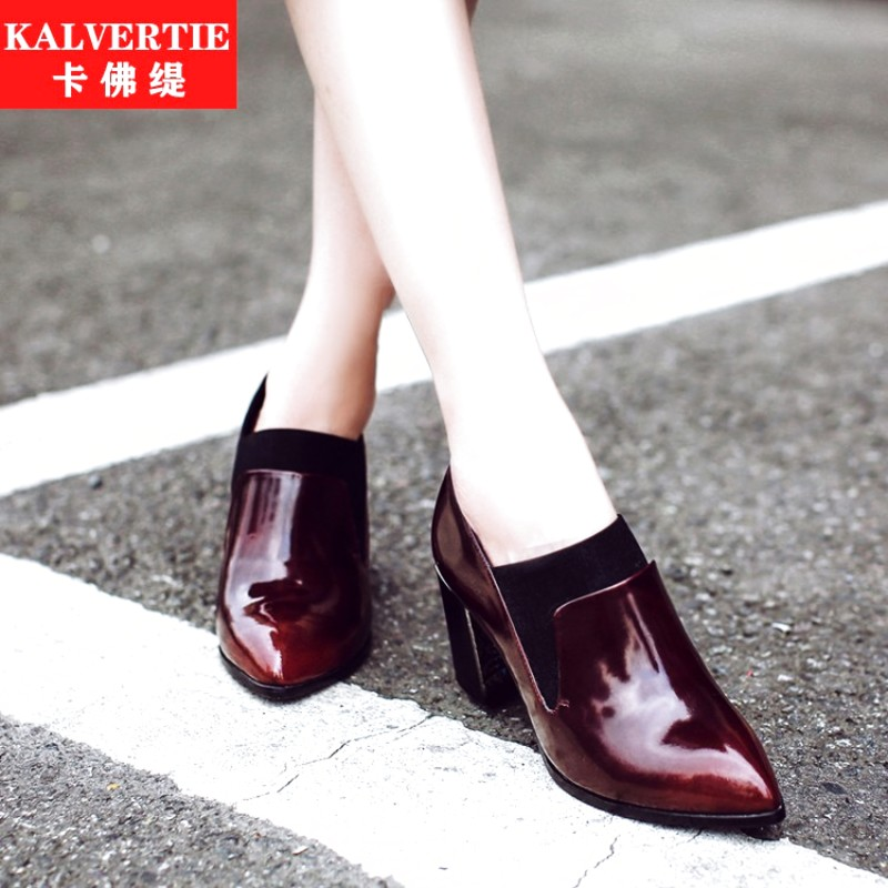 china burgundy color shoes china burgundy color shoes shopping