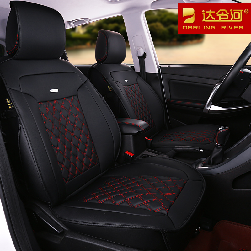 Bmw z4 mercedes slk200 slk350 car seat the whole package smart2 3d special car seat cover cushion personality