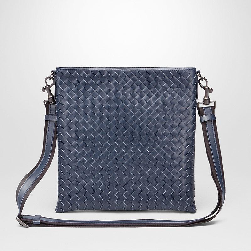 Buy Bottega veneta bottega veneta woven shoulder bag man bag 15 new leather  407648V46511000 in Cheap Price on Alibaba.com 346db04ad1