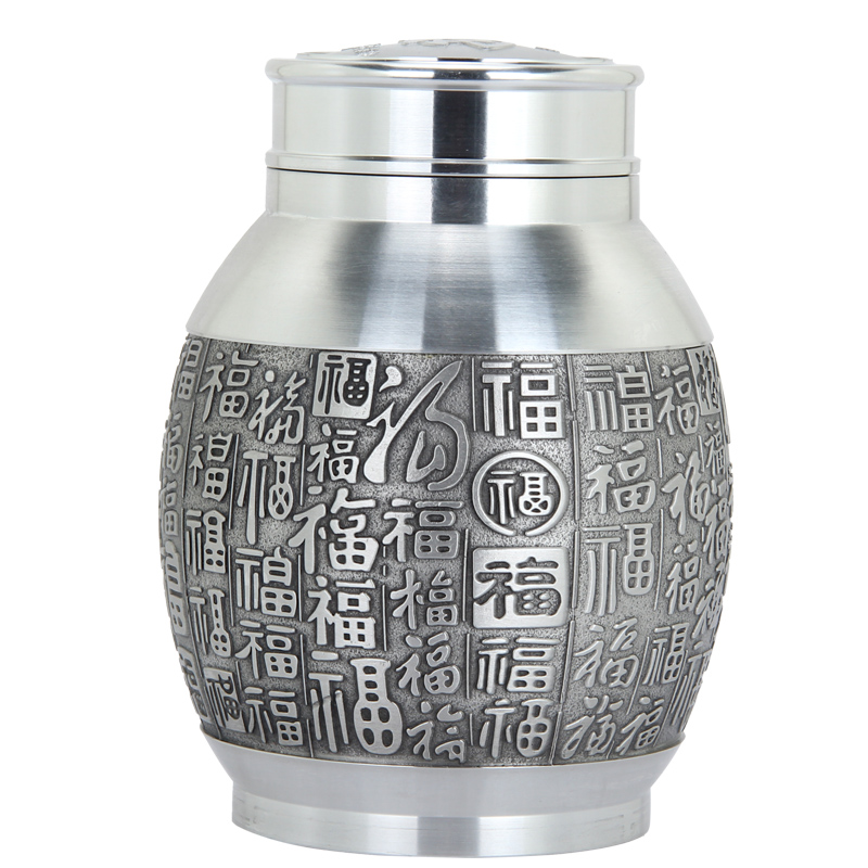 Boutique warm pro ²èò¶ºð tea sets tea tin cans tin canisters business gifts souvenirs