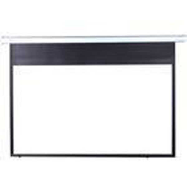 Brand new lts leites 16:9 gray screen manual projection screen 150 inch screen soft metal