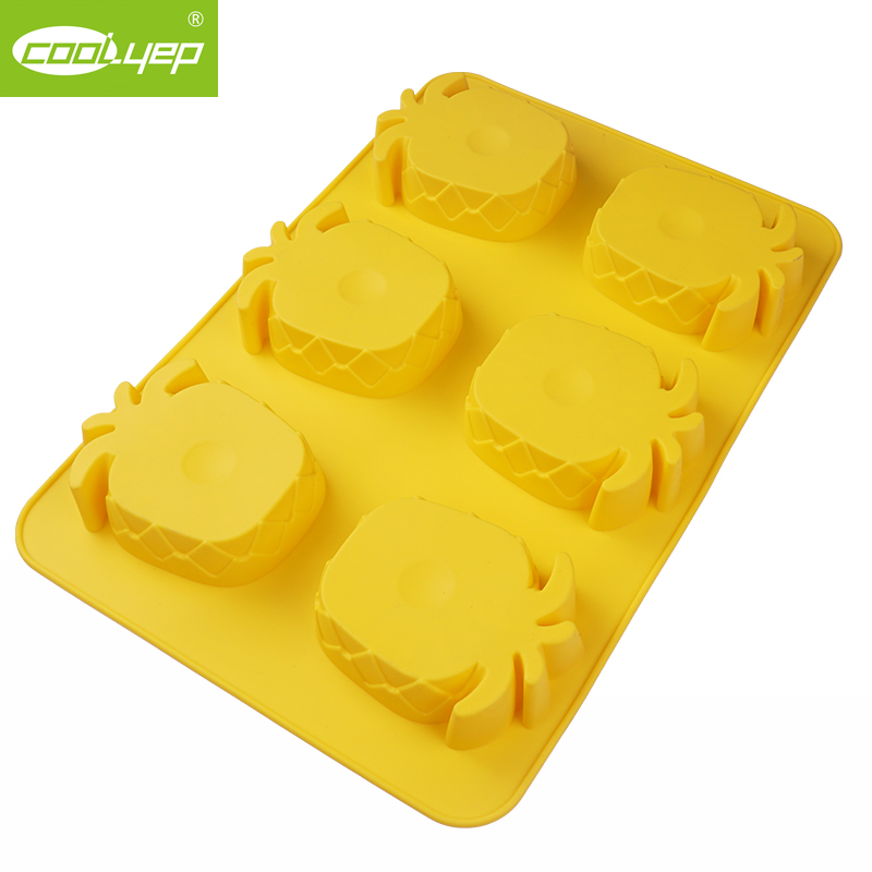 British hawaiien cool and easy platinum silicone bakeware pudding mold oven with a chiffon cake bake pei appliances